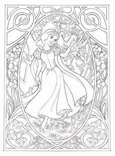 Ausmalbilder Erwachsene Disney Ausmalbilder F 252 R Erwachsene Disney Zum Ausdrucken Kostenlos