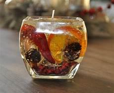 candele gel 11 candles that make hostess gifts ebay