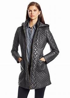 via spiga coats via spiga via spiga s zip front hooded coat