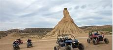 desert des bardenas en 4x4 rutas buggy y 4x4 en bardenas activa experience