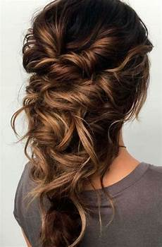 cute hairstyles for the first date finals