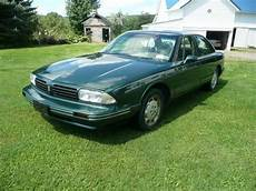 car owners manuals for sale 1995 oldsmobile 88 transmission control sell used 1995 oldsmobile 88 royale lss sedan 4 door 3 8l in harpursville new york united states