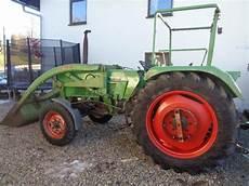 traktor gebraucht mit frontlader 18 besten fendt traktor bilder auf fendt