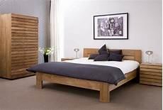 acheter lit horizon en teck meubles valence 26