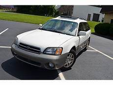 car manuals free online 2001 subaru legacy user handbook purchase used 2001 subaru legacy outback awd 5 speed manual in philadelphia pennsylvania