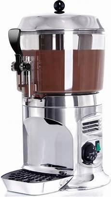 machine a chocolat chocolati 232 re professionnelle silver ugolini d 233 lice 5 litres