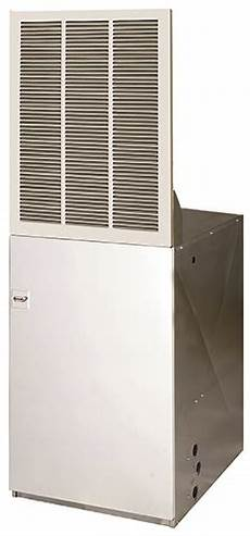 Coleman Electric Furnace For Mobile Home Zef Jam