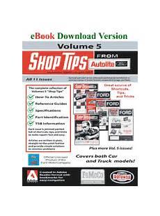 download car manuals pdf free 2005 ford thunderbird head up display 1967 ford thunderbird shop manual