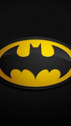Batman Iphone Wallpaper by Batman Vs Superman Batman Logo Wallpaper Android Images