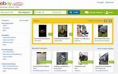 ebay kleinanzeigen autos verkaufen ebay kleinanzeigen login