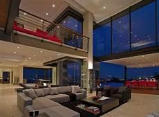 Traumhaus Modern Innen - world of architecture november 2012