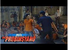 probinsyano episodes
