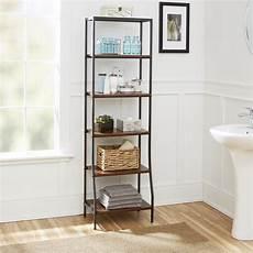 etagere bathroom cheap etagere bathroom find etagere bathroom deals on