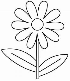 flower coloring pages 360coloringpages