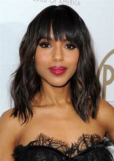 shoulder length curly hairstyles for black women 2015 20 medium length hairstyles hottest daily hairstyles for women pretty designs