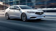 sneak 2019 tlx friendly acura of middletown
