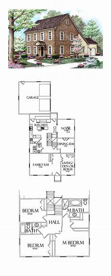 1000 images about saltbox house plans on pinterest