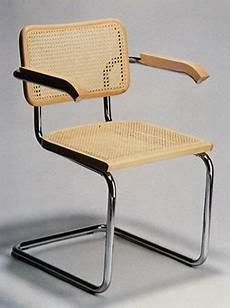 sedia marcel breuer breuer sedia cesca marcel breuer