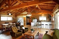 1 232 re maison bois des landes vallery maisons bois