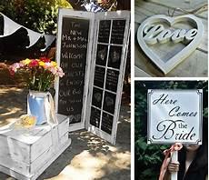 vintage wedding decor hire cape town