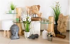 dekoration online shop dekoration accessoire auch im online shop wohnart26