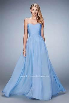 la femme prom dresses style 21257 la femme