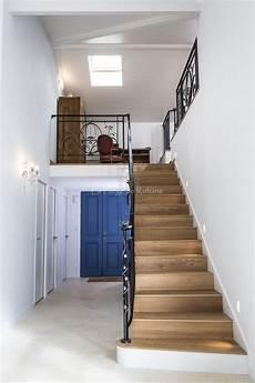 Res D Escalier En Fer Forg 233 La Forge De Rohane