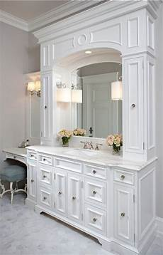 Bathroom Cabinets Ideas Designs 36 Best Images About Bathroom Designs On