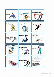 winter olympics esl worksheets 19995 winter olympics riddles key esl worksheets for distance learning and physical classrooms