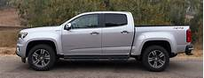 compra chevrolet colorado su autoscout24 it
