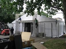 capannoni modulari vendita e noleggio capannoni modulari