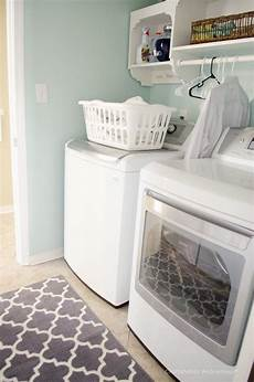 42 best laundry rooms images pinterest bathrooms future house and home ideas