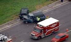 accident on highway 40 st louis today 1 killed in crash on i 44 in st louis law and order stltoday com