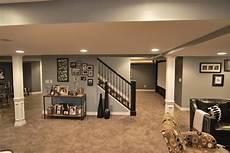 macomb twp basement contemporary basement detroit by plan 2 finish inc