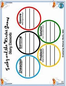 winter olympics esl worksheets 19995 tacky and the winter winter olympics reading activities