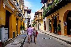 embracing the caribbean vibes what to do in cartagena colombia adventure lies in front