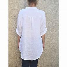 chemise femme irr 233 sistible mode et vetement femme