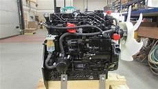 mitsubishi industriemotoren industrie motoren und