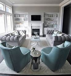 How To Set Up Living Room