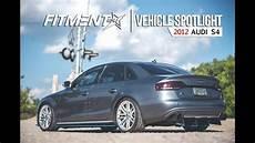 vehicle spotlight custom 2012 audi s4 19 s youtube