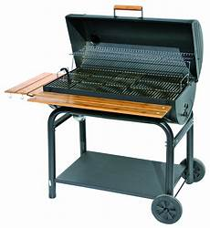 Grill Mit Deckel - bbq scout grill n smoke outlander classic grill smoker