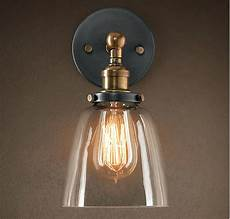 wireless wall sconces lighting cool royal one light cognac oregonuforeview