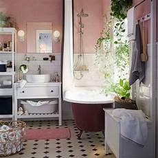 bilder badezimmer ikea ikea bad smarte baderomsinnredninger og baderomsm 248 bler