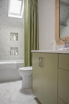 shower ideas for bathrooms modern gender neutral bathroom hgtv