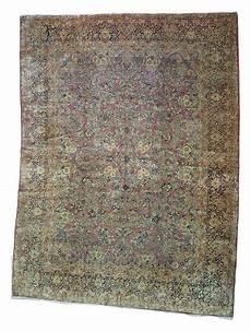 tappeti persiani nomi cabib 41358 sarouk tappeti antichi tappeti persiani
