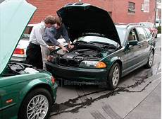 best auto repair manual 1999 bmw 3 series user handbook gallery bmw repair manual bmw 3 series e46 1999 2005 bentley publishers repair