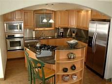 12x12 kitchen layout best layout room