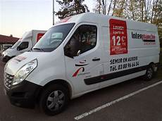 location fourgon intermarché location vehicule intermarch 233 tarif location auto clermont