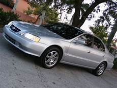 2000 acura tl overview cargurus