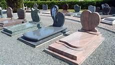 Tarif Monument Funeraire Trouvez Le Meilleur Prix Sur